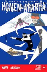 os inimigos superiores do homem aranha #05_timleycomics.cbr
