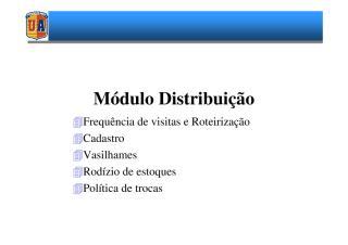 Mod 3-distribuição.pdf