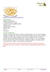 1109150004 - biscoito de polvilho (versão 3).pdf