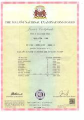 JCE Certificate.pdf