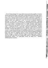 markovic, miroslav - cuda i misterije vode i vere.pdf
