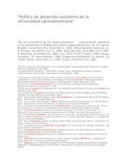 Cronología relativa Rama.docx