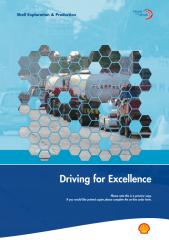 Driving for excellence Module Brochure.pdf