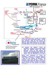 plan acces SDV Bouguenais.doc