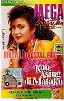 Mega Mustika - Lagu lama (Asmin Cayder).mp3