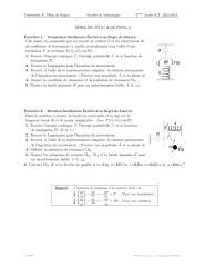 CorrigéSérieTD5Phys3.pdf