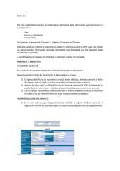 VALIDACIONES INGRESO DE DATOS.docx