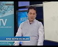 ZTV Ders İzle kpss ders video_kpss deneme testi__7.flv