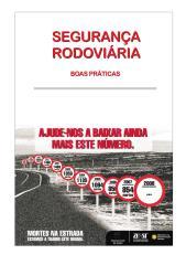 SEGURANÇA VIARIA.pdf