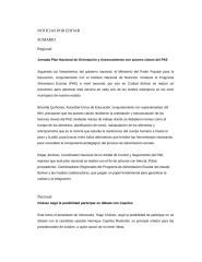 sumario.doc