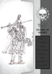 Sisters of Silence.pdf