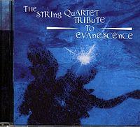 T-4448111-The Vitamin String Quartet 2- Bring Me To Life.mp3
