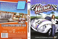 Herbie - Meu Fusca Turbinado.jpg