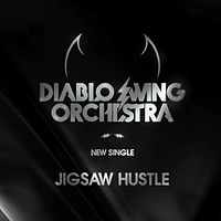 01 Jigsaw Hustle.mp3
