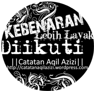 Aqil Azizi