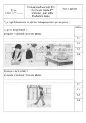 production_français_juin_2005 3eme.doc