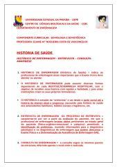 Roteiro Consulta Entrevista.docx