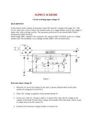 SUPPLY SCHEME understanding power supply.docx