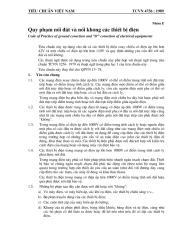 TCVN 4756-1989 Quy pham noi dat va noi khong t.bi dien.pdf