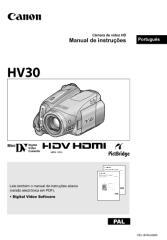 HV30_CUG_PTG.pdf
