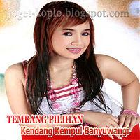 Sumebyar - Dian Ratih.mp3