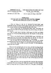 giaxaydung.vn-tbg-laocai-116-22-11-2007.pdf