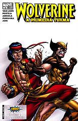 Wolverine.-.A.Primeira.Turma.09.(2009).xmen-blog.cbr