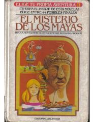 ETPA_Atlantida - El misterio de los Mayas.pdf
