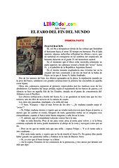 farofin_mundo - El faro del fin del mundo (72p).epub