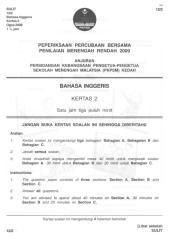 bi2.pdf