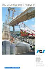 VSL-INDONESIA-2007-web.pdf