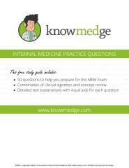 146708985-Knowmedge-Internal-Medicine-Practice-Questions.pdf