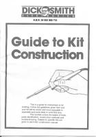 DSE_Guide_To_Kit_Construction.pdf