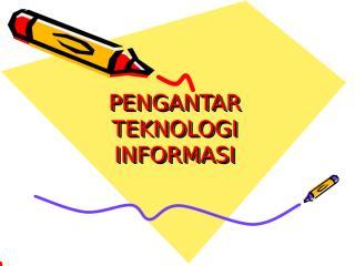PTI Presentation 1.ppt