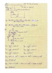 Gabarito Prova P2.pdf