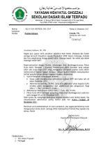 Surat Pemberitahuan UTS dan UAS.pdf