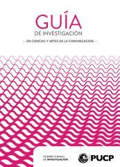 GUIA DE INVESTIGACION COMUNICACIONES.pdf