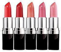 tips-on-choosing-a-lipstick