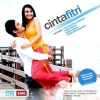 Copy of teuku wisnu ft shiren sungkar - cinta kita - warkop.net.mp3