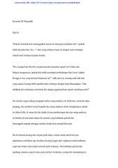 sh mintardja - kemelut di majapahit - tamat.pdf