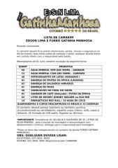 LISTA DE CAMARIM ATUALIZADO 2015.doc