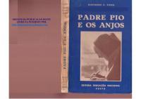 Padre_Pio_e_os_Anjos.pdf
