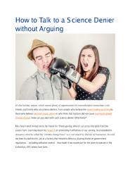 How to Talk to a Science Denier without Arguing.pdf