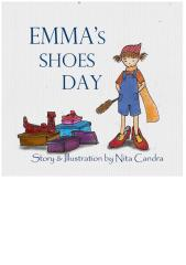 Emma Shoes Day.pdf