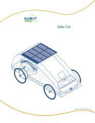 ماشین خورشیدی.pdf