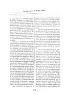 Moraña - La narrativa de Ángel Rama.pdf