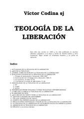 codina- teologia da libaracion.rtf