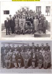 karsiyaka_orta_lise_hocalar_1940-1970ler.pdf