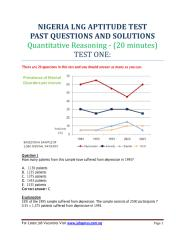 NLNG APTITUDE TEST PAST QUESTIONS AND ANSWERS-2.pdf