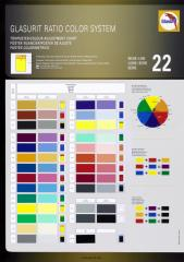 Glasurit_Ratio-Color-System-22_big.pdf